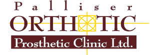 Palliser Orthotic & Prosthetic Clinic Ltd.